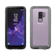 Samsung Galaxy S9 Pelican Marine Waterproof Clear Case