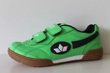 Sportschuhe für Jungen mit medium Breite günstig kaufen   eBay