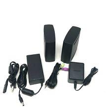 Bose SL2 Wireless Sound Link Transmitter Receiver for Lifestyle 18 28 38 48 V25