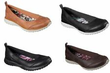Skechers MICROBURST - LIGHTNESS 23336 Women's Shoes