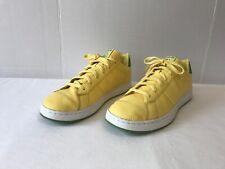 Reebok Classic NPC Platinum Tennis Low Sneakers Men Shoes 6 149549 Sz 11 1/2