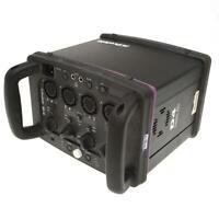 Profoto 900892 D4 2400Ws Air Generator - SKU#1262435