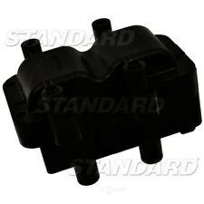Ignition Coil Standard UF800 fits 98-02 Peugeot 306 1.8L-L4
