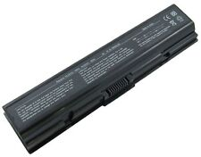 Laptop Battery for Toshiba Satellite A205-S4797 a205-s5000 A205-S5800 A205-S5801