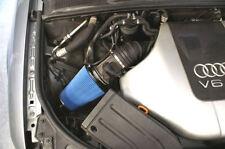 Admission directe Audi A4 2,5 TDI V6 11/00-12/05 180cv, JR Filters