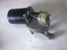 ISUZU Original Motor del limpiaparabrisas 8-94275831-1