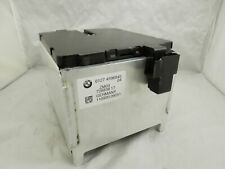 BMW EV lithium Ion Battery 12V 3S 90 ah 1kwh Solar Golf Cart RV Back up Power