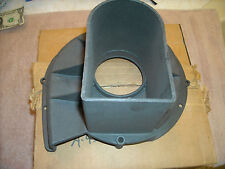 Nos Homelight weedeater bottom cover A43275