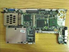 Mainboard Platine Motherboard Dell PP01L Latitude C610 (100% OK)