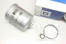 ORIGINAL OPEL Ascona C Kadett E 1.6 D Einfachboxfilter 90166585 OVP