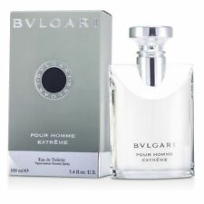 Bvlgari Eau de Toilette for Women