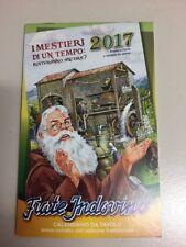 Calendario Di Frate Indovino 2020.Frate Indovino Tavolo In Vendita Calendari Ebay