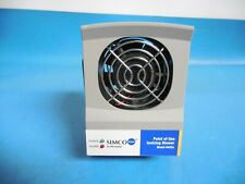 Simco-Ion 6422e Point of Use Ionizing Blower