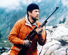 The Deer Hunter Robert De Niro 8X10 Photo