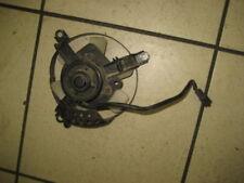 Ventiladores y piezas de ventiladores para motos Kawasaki