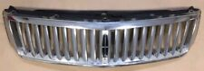 2006-2009 LINCOLN ZEPHYR MKZ UPPER FRONT GRILLE ASSEMBLY OEM GRILL