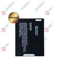Motorola E4 / G4 Play / E5 Play / G5 Battery Replacement Part