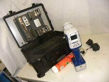 Thermo Kamera EX Cam Hawk I.R  Infrarot Camera  Ex-AP Professional Wärmebild