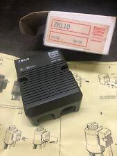 Staefa Control System Module ZM110