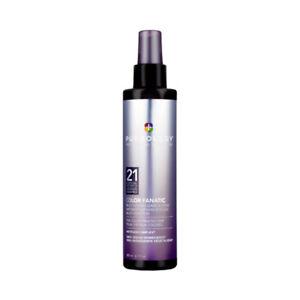 Pureology Colour Fanatic Hair Beautifier 200ml