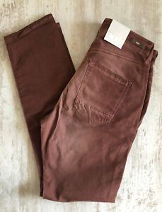 Mac Jeans Laxy Tobacco Damen 2351 00 0400 263V W40/L28