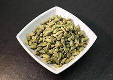 Kahler´s Cardamom ganz - 1 kg