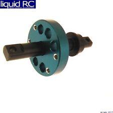 Hot Racing STM3325 Lock diff dub spool T-Maxx 3.3 2.5