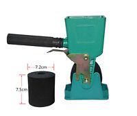 """3""""/6"""" Adjustable Glue Spreader Applicator Coated Glue Roller for Woodworking US"""