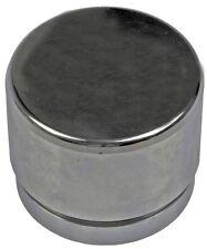 Dorman P7700S Disc Brake Caliper Piston