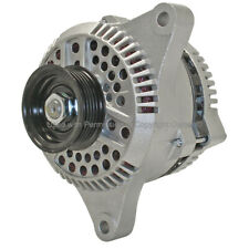 Alternator-New Quality-Built 7775610N Reman