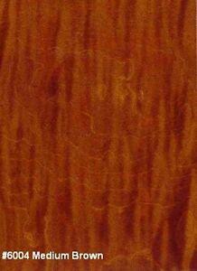 TransTint Liquid Concentrated Dye 8 oz MEDIUM BROWN #6004