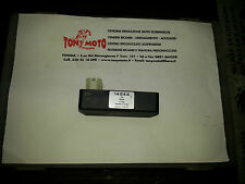 CENTRALINA CDI HONDA TRANSALP XLV  600 1987 > 1995 XRV 650 AFRICA TWIN