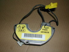 Rover 400,95-99,  SRS Airbag control unit YWC103820
