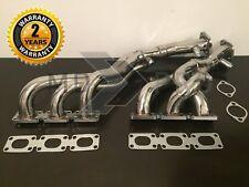 NEW EXHAUST MANIFOLD BMW e46 / e83 / e85 2.0i, 2.5i, 3.0i with M54 engine