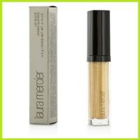 NEW Laura Mercier Lip Glace #Bronze Gold Accent 4.5ml/0.15oz Woman's Makeup