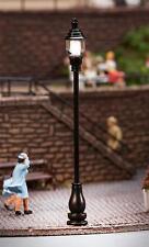 Faller 180705 HO LED-Parklaterne #NEU in OVP##