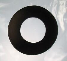 CLASSIC Mini BENZINA CAP SEAL (blocco) 1275GT COOPER CLUBMAN Brand Spanking NEW!