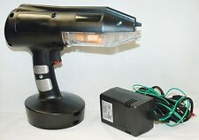 NEW Craftsman Electric Powder Coat Spray Gun Metal Finisher 17288 car/boat paint