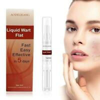 3ML Skin Tags Pen Skin Tag Mole Wart Remover Skin Tag Remover W9W9
