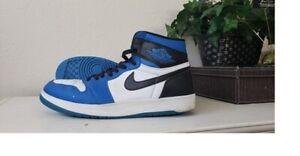 Air Jordan 1.5 The Return 'Reverse Fragment' Size 12 US  768861-106