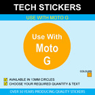 Use With Moto G