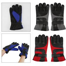Girls Cycling Gloves