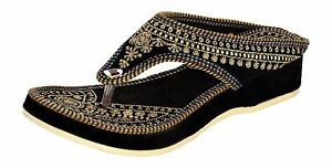 Indian shoes,women's shoes,slipons,loafers,wedding shoes,handmade shoes,ethnic s