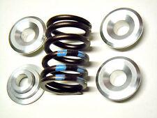 Ventilfederteller Spezialaluminium BMW R 80, R 100  von 1969 - 1996 Orig. Q-TECH