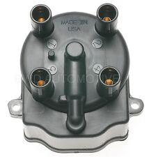 Distributor Cap & Rotor GEO PRIZM 1993-1997 TOYOTA CELICA 1994-97 COROLLA 93-97