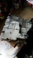 Honda cb 900 hornet 2002 era sump plate pan