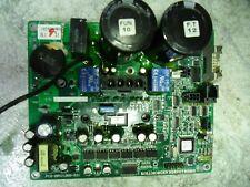 USED Graco Control Board UltraMax II 695/795/1095 - 287941/287247