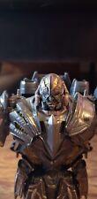 The last Knight Leader Class Megatron