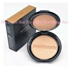 BareMinerals Bare Minerals Endless Glow Highlighter in FIERCE 10g ~ NEW & BOXED