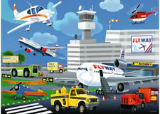 Ravensburger Fly Away 60 Piece Jigsaw Puzzle RB09620-6